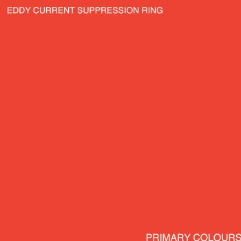 Image result for eddy current suppression ring so many things