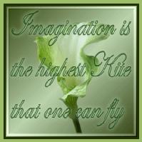 βραβείο φαντασίας
