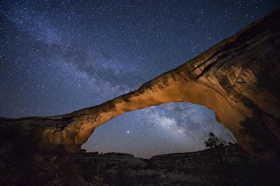 http://4.bp.blogspot.com/_NNDRGQHjT0M/SROBF1A3_7I/AAAAAAAAFvk/xlt9kO5meOI/s400/cielo+estrellado.jpg