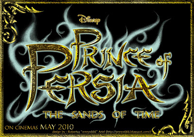 Crack Do Prince Of Persia The Sand Of Time