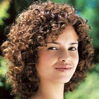 cortes de cabelos crespos
