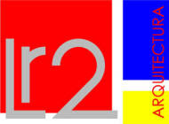 Lr2 ARQUITECTURA