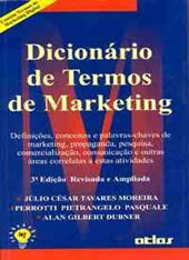 Dicionário do marketing