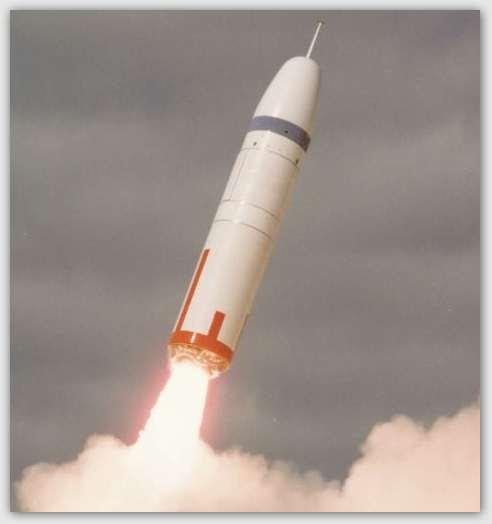 Pronostica Obama reajuste del arsenal nuclear de EE.UU.