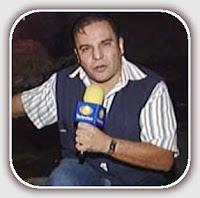 Jorge Carrasca Taracena
