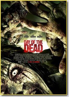 Las ultimas peliculas que has visto - Página 6 Day+Of+The+Dead-2008-poster