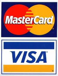 Kad kredit diterima