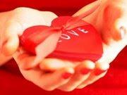Cinta 'Kan Membawamu Padaku