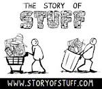 La historia de las cosas...