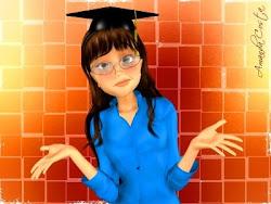 Por que ser Professor?