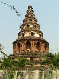 Wat Phok Hong
