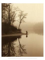 """""""Estoy solo y no hay nadie en el espejo"""". Borges."""