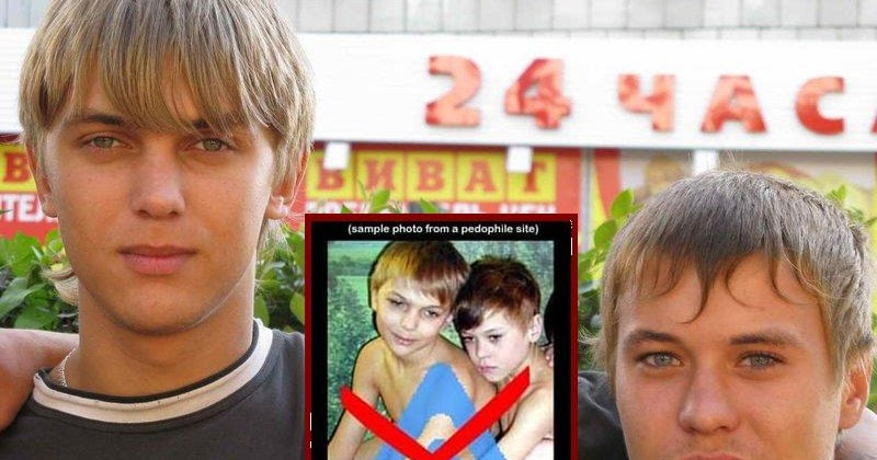 Cinema kdv pjk gerbys boy kdv pjk russian boys pictures.