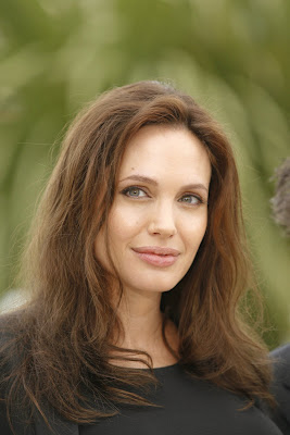 Angelina Jolie Hairstyles, Long Hairstyle 2011, Hairstyle 2011, New Long Hairstyle 2011, Celebrity Long Hairstyles 2072