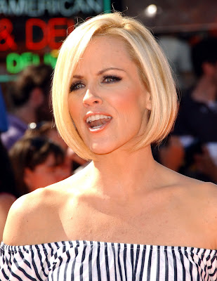 hairstyles for long hair bob hairstyles 2008. Top 10 celebrity hairstyles