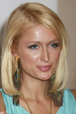 Paris Hilton Hairstyles, Long Hairstyle 2011, Hairstyle 2011, New Long Hairstyle 2011, Celebrity Long Hairstyles 2048