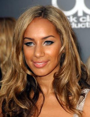http://4.bp.blogspot.com/_NO2UOMMYKZ0/SSqch3gUszI/AAAAAAAAC1o/dbeF7GwW6LA/s400/Leona+Lewis+Hairstyle.jpg