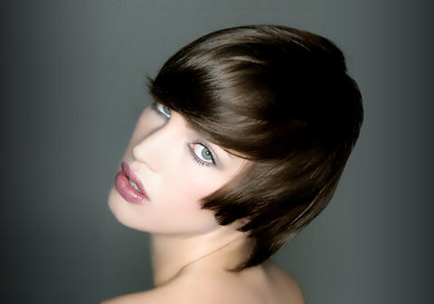 modern hairstyles for women. Modern Bob HairStyles for