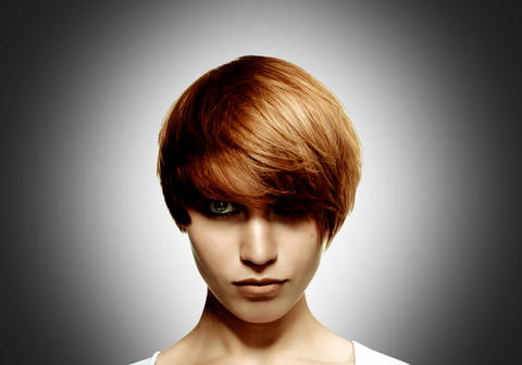 angled bob hairstyles pictures. The inverted bob hairstyles