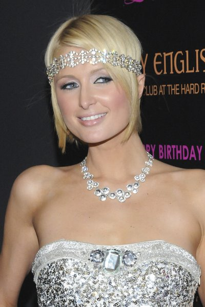 Paris Hilton Hairstyles, Long Hairstyle 2011, Hairstyle 2011, New Long Hairstyle 2011, Celebrity Long Hairstyles 2019