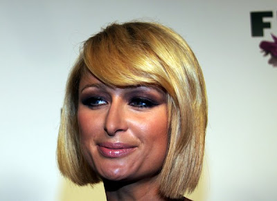 Paris Hilton Hairstyles, Long Hairstyle 2011, Hairstyle 2011, New Long Hairstyle 2011, Celebrity Long Hairstyles 2091