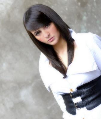bangs 2011 hairstyles