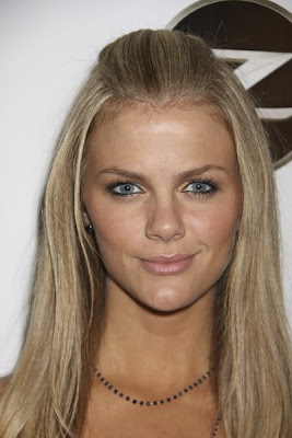 Hairstyles Idea, Long Hairstyle 2011, Hairstyle 2011, New Long Hairstyle 2011, Celebrity Long Hairstyles 2077