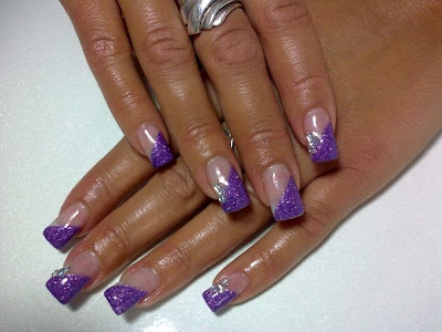 nails art design. Nail Art Design - 12