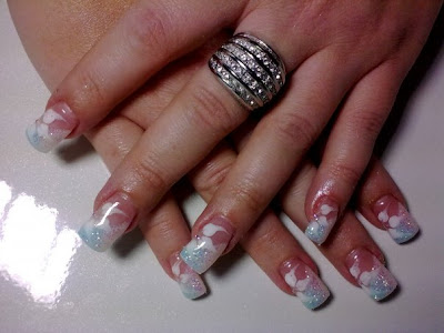 easy nail designs. How To Nail Designs.