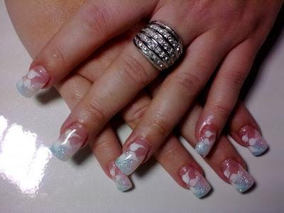 nail art pics. Nail Art Design - 1