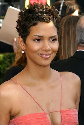 Short Hairstyles, Long Hairstyle 2011, Hairstyle 2011, New Long Hairstyle 2011, Celebrity Long Hairstyles 2184