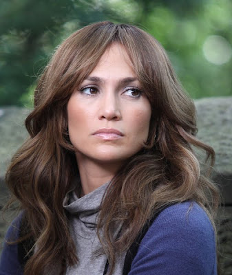 jennifer lopez hair colour. hairstyles jennifer lopez hair