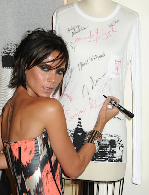 victoria beckham hairstyles 2011. By 2011 Short Hair Styles for
