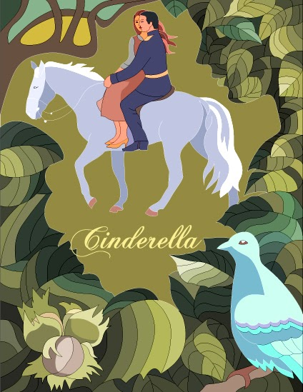 cinderella in therapy Cinderella in therapy has 1 rating and 1 review jorge said: what a fresh and sharp twist to the classical tale filled with clever scenarios, cit will b.