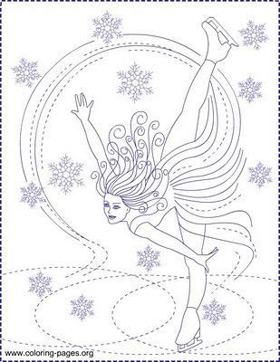 Image Result For Barbie Dancing Coloring