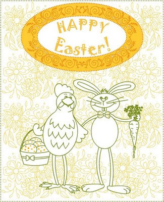 happy easter cards. happy easter cards images.
