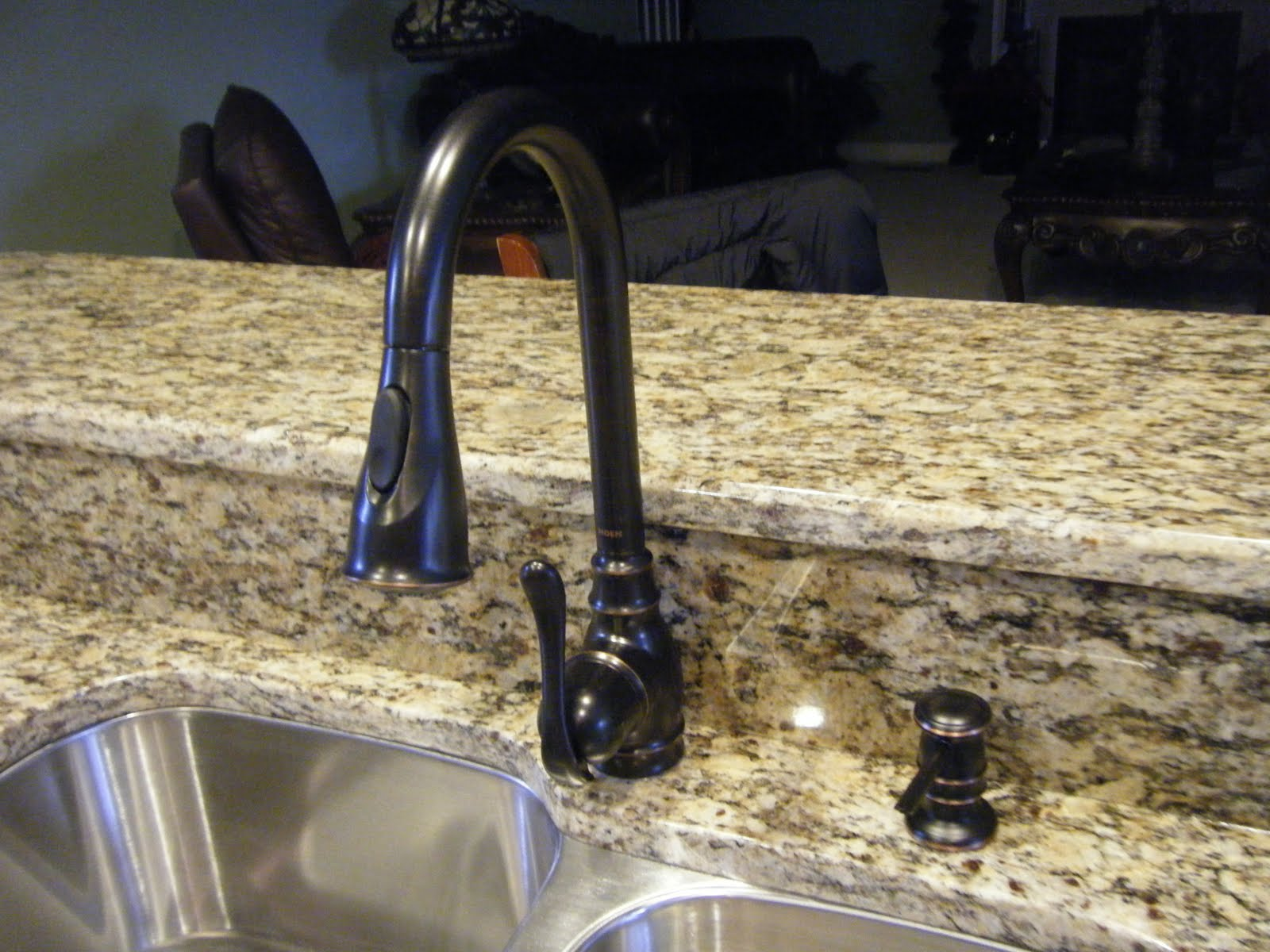 Granite Countertops Charlotte NC Blog granite prices charlotte