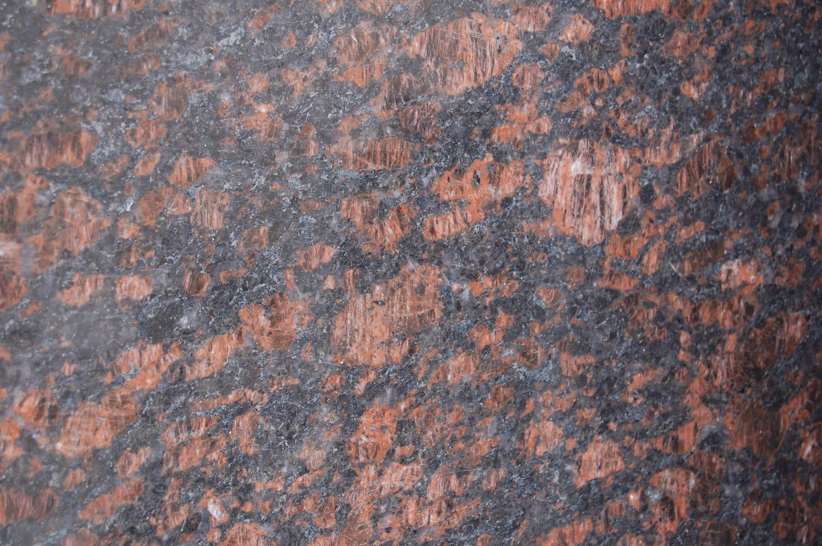 Transform your kitchen or bath with granite countertops for Granite countertops colors price