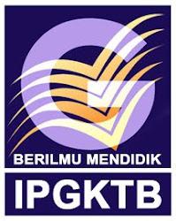 IpGkTb