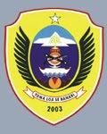 Kota Tidore Kepulauan