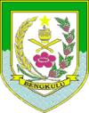 Prov Bengkulu