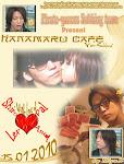[Vietsub] [15-01-2010] Hanamaru Cafe ft Kame