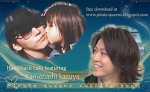 [Engsub] [15-01-2010] Hanamaru Cafe ft Kame