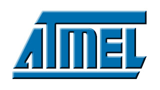 """Atmel"" Hiring Freshers As Associate Software Engineer @ Chennai"
