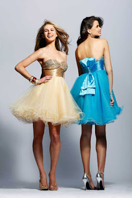 One winner will receive prom dress 9031 by Clarisse (a $289 value) from ...