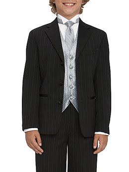 mens warehouse tux coupons