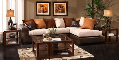 Sofa Mart Furniture on Day Sale At Sofa Mart   Up To 70  Off   House Of Bella   Furniture