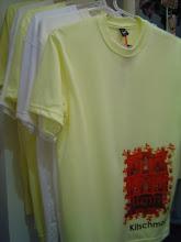 Kitschmoi-Boutique de Sergio Gravier