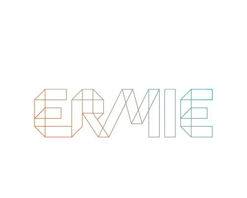 Ermie