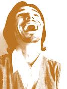 Sempre Rir!!!